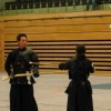 nippon-budokan-demonstration-0609.jpg
